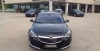 Opel INSIGNIA 5-türig 1.6 Turbo Innovation AHK (Bild 02)