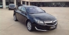 Opel INSIGNIA 5-türig 1.6 Turbo Innovation AHK (Bild 03)
