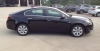 Opel INSIGNIA 5-türig 1.6 Turbo Innovation AHK (Bild 04)