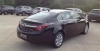 Opel INSIGNIA 5-türig 1.6 Turbo Innovation AHK (Bild 05)