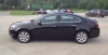 Opel INSIGNIA 5-türig 1.6 Turbo Innovation AHK (Bild 08)
