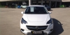 Opel CORSA E 1.4 Turbo Innovation Sitz-u.Lenkradh. (Bild 02)