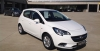 Opel CORSA E 1.4 Turbo Innovation Sitz-u.Lenkradh. (Bild 03)