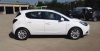 Opel CORSA E 1.4 Turbo Innovation Sitz-u.Lenkradh. (Bild 04)
