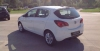 Opel CORSA E 1.4 Turbo Innovation Sitz-u.Lenkradh. (Bild 07)