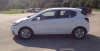 Opel CORSA E 1.4 Turbo Innovation Sitz-u.Lenkradh. (Bild 08)