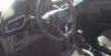 Opel CORSA E 1.4 Turbo Innovation Sitz-u.Lenkradh. (Bild 10)