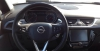 Opel CORSA E 1.4 Turbo Innovation Sitz-u.Lenkradh. (Bild 11)