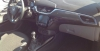 Opel CORSA E 1.4 Turbo Innovation Sitz-u.Lenkradh. (Bild 12)