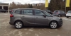 Opel ZAFIRA C 1.4 Turbo AT Edition 7-Sitzer Navi (Bild 03)