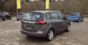 Opel ZAFIRA C 1.4 Turbo AT Edition 7-Sitzer Navi (Bild 04)