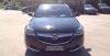 Opel INSIGNIA Sports Tourer 1.6 Turbo  Innovation  (Bild 02)