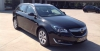 Opel INSIGNIA Sports Tourer 1.6 Turbo  Innovation  (Bild 03)