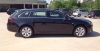 Opel INSIGNIA Sports Tourer 1.6 Turbo  Innovation  (Bild 04)