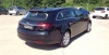Opel INSIGNIA Sports Tourer 1.6 Turbo  Innovation  (Bild 05)