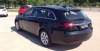 Opel INSIGNIA Sports Tourer 1.6 Turbo  Innovation  (Bild 07)