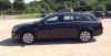 Opel INSIGNIA Sports Tourer 1.6 Turbo  Innovation  (Bild 08)