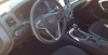 Opel INSIGNIA Sports Tourer 1.6 Turbo  Innovation  (Bild 10)