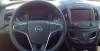 Opel INSIGNIA Sports Tourer 1.6 Turbo  Innovation  (Bild 11)