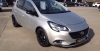 OPEL CORSA E 1.4 Color Edition Alu NSW IntelliLink (Bild 03)