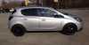 OPEL CORSA E 1.4 Color Edition Alu NSW IntelliLink (Bild 04)