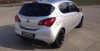 OPEL CORSA E 1.4 Color Edition Alu NSW IntelliLink (Bild 05)
