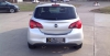OPEL CORSA E 1.4 Color Edition Alu NSW IntelliLink (Bild 06)
