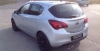 OPEL CORSA E 1.4 Color Edition Alu NSW IntelliLink (Bild 07)