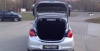 OPEL CORSA E 1.4 Color Edition Alu NSW IntelliLink (Bild 09)
