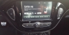 OPEL CORSA E 1.4 Color Edition Alu NSW IntelliLink (Bild 13)
